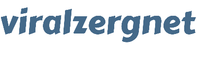 viralzergnet is your Last news, entertainment, viral website