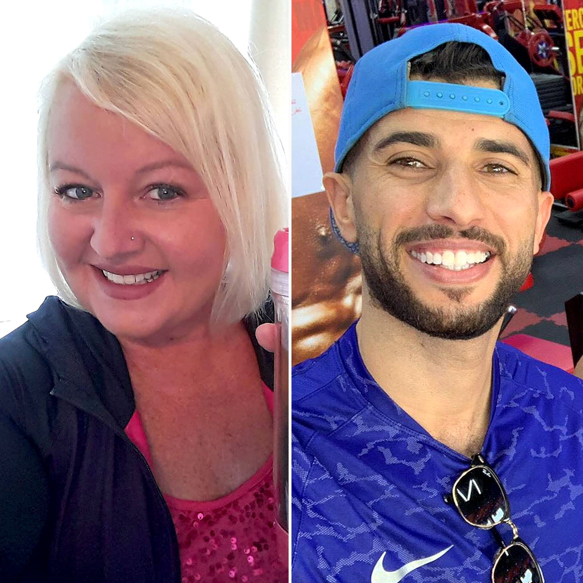 90 Day Fiance Laura Has New 25-Year-Old Boyfriend After Messy Divorce From Aladin