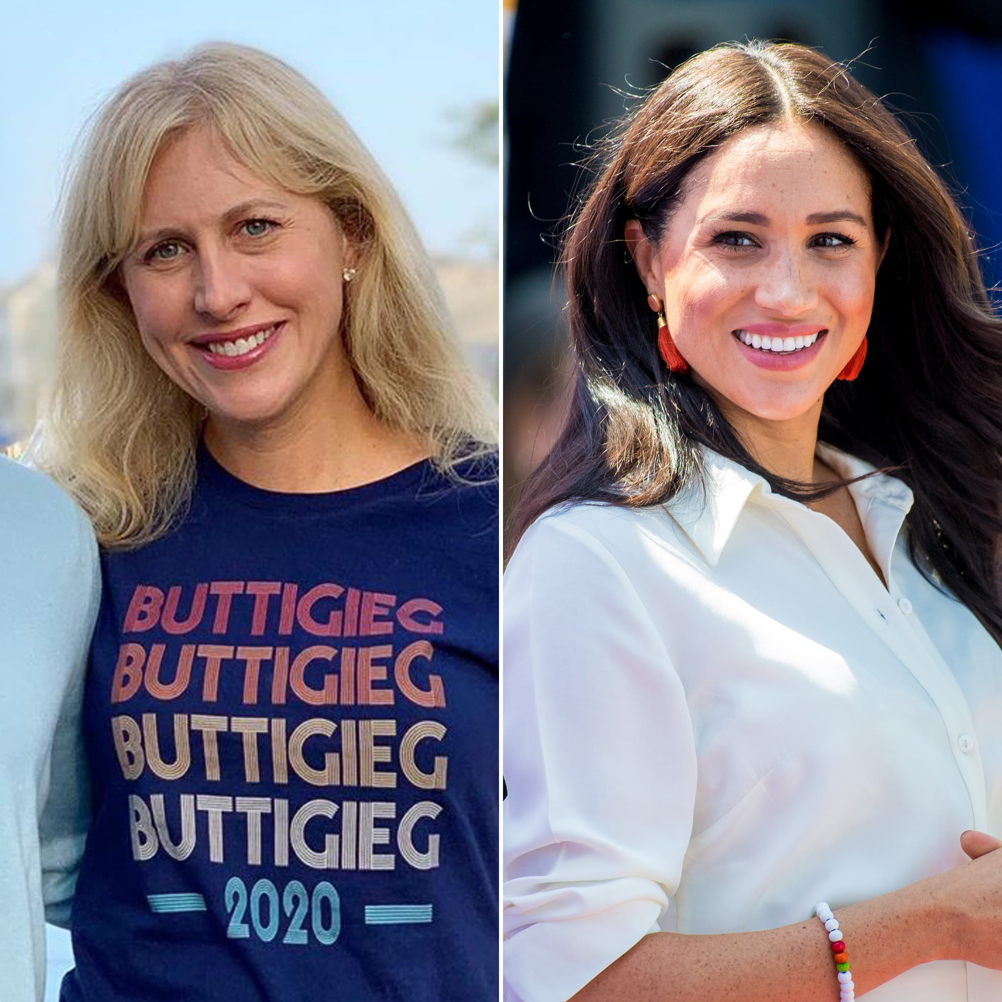 Emily Giffin Apologizes for Blasting Meghan Markle: My Feelings 'Changed'