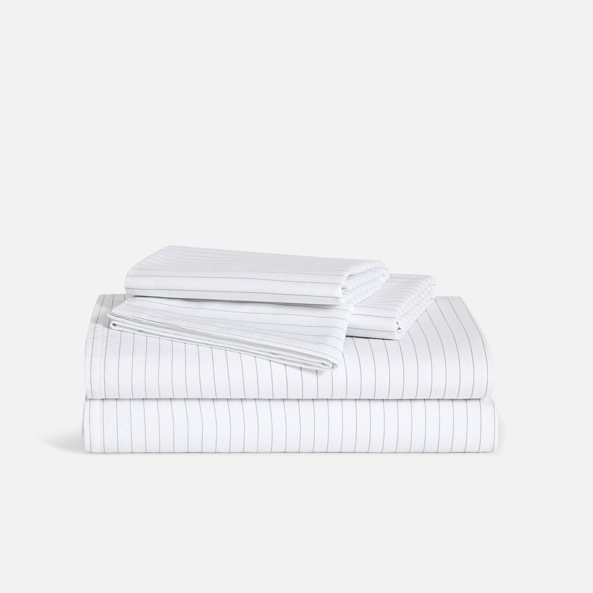 Luxe Hardcore Sheet Bundle