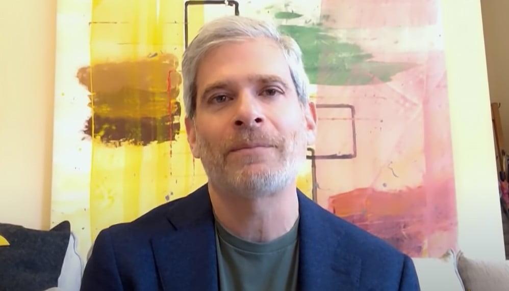 Meghan Markle Gets Sweet Message From Duck Rabbit Author Widower Jason Rosenthal