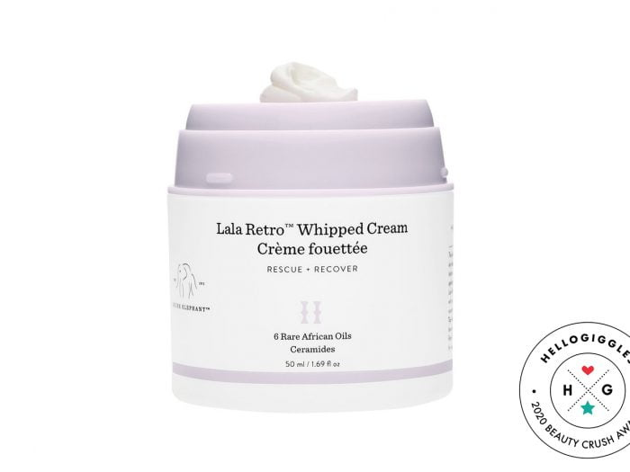 best-moisturizers vegan beauty