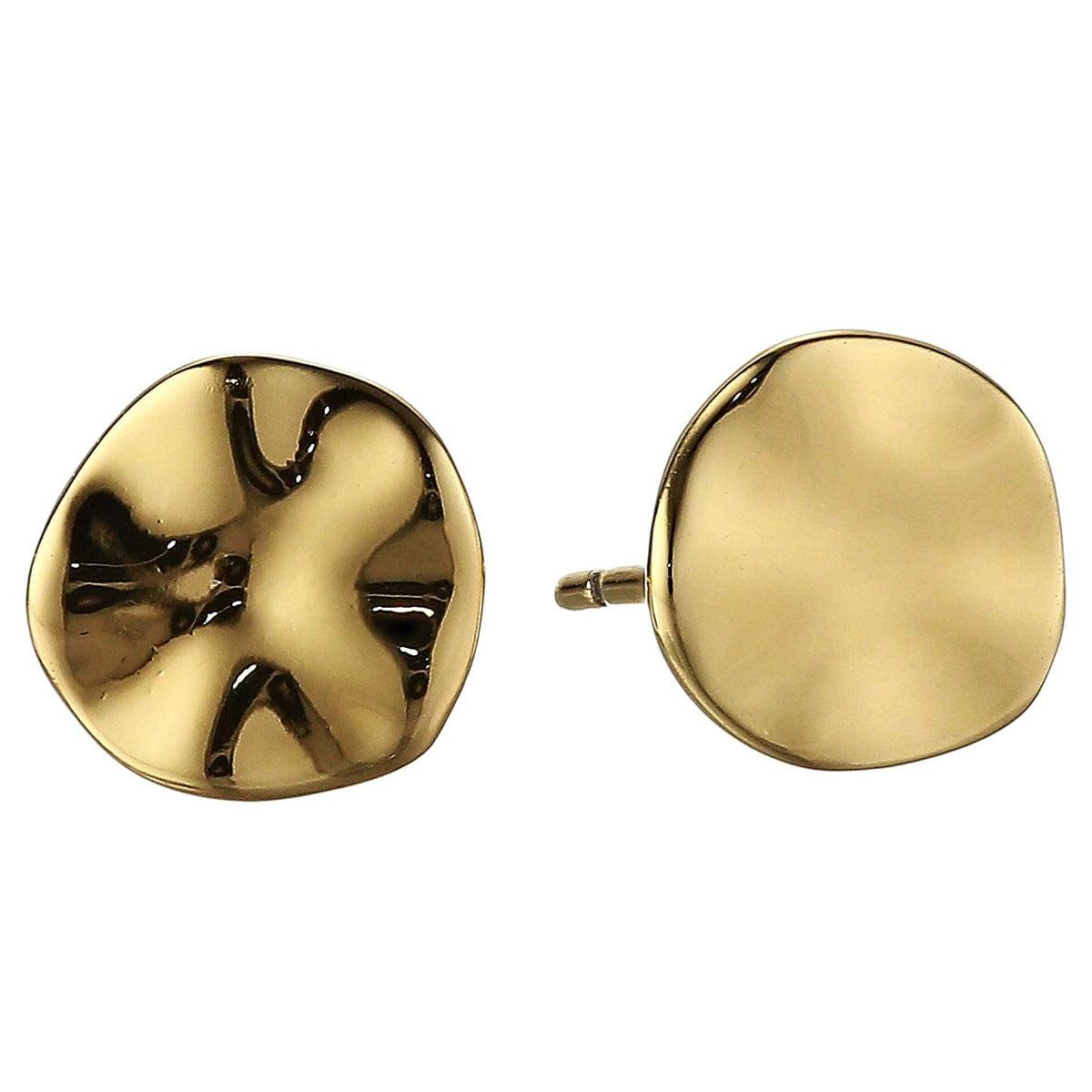 gorjana-earrings