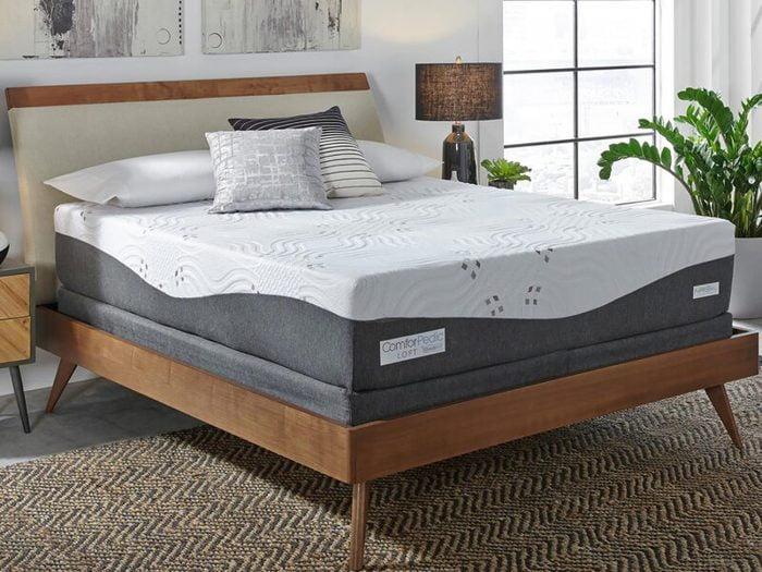 Wayfair mattress sale
