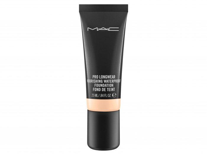 oily-skin-foundations-mac