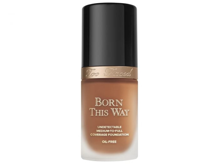 oily-skin-foundation-too-faced