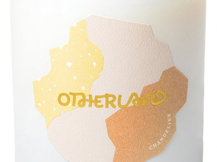 otherland candle, giving tuesday, mothers day gift