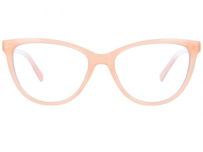 prive revaux blue light glasses,
