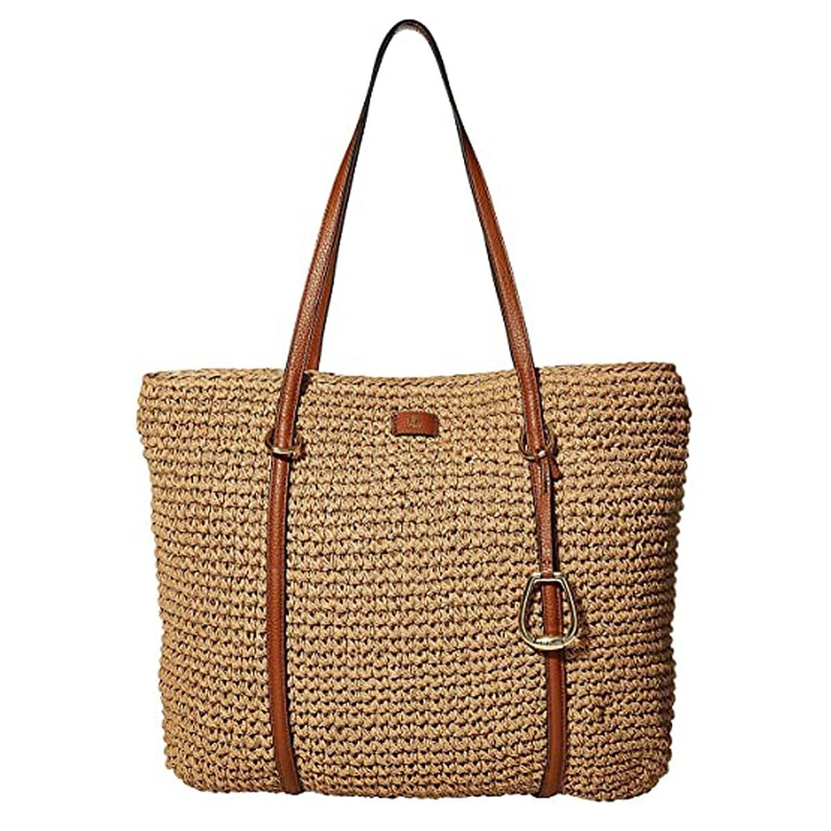 ralph-lauren-straw-bag