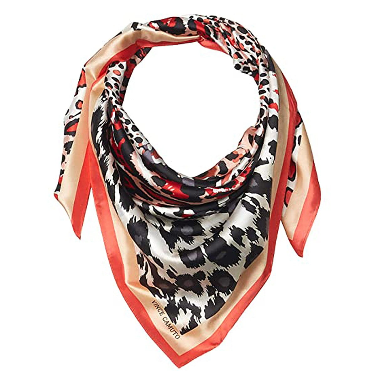 vince-camuto-silk-scarf