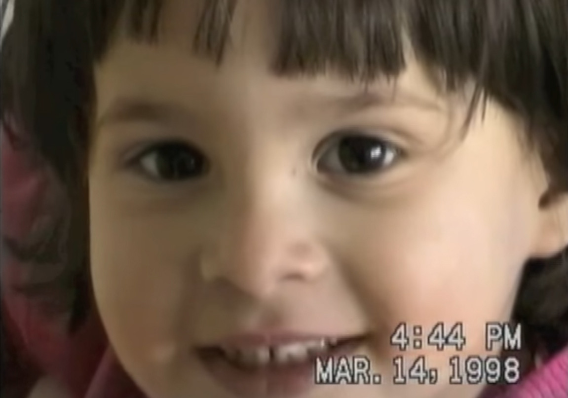 04-romanian-adoption