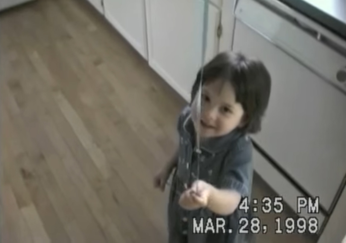 05-romanian-adoption
