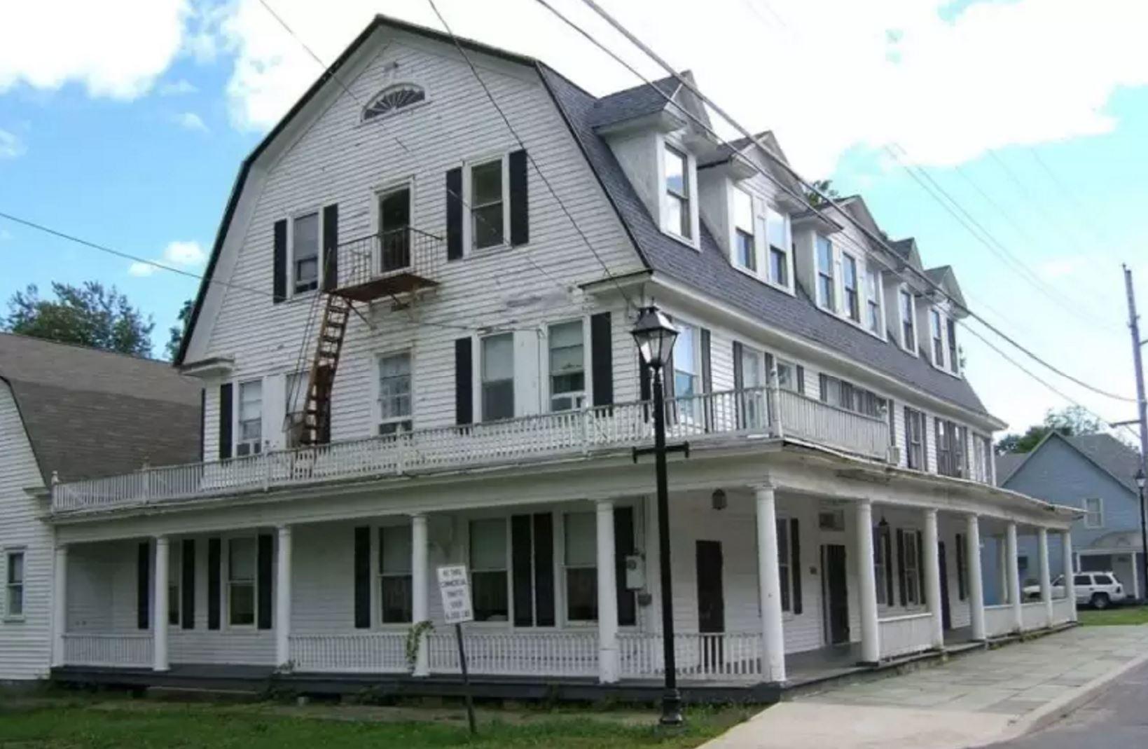 1-shanley-hotel