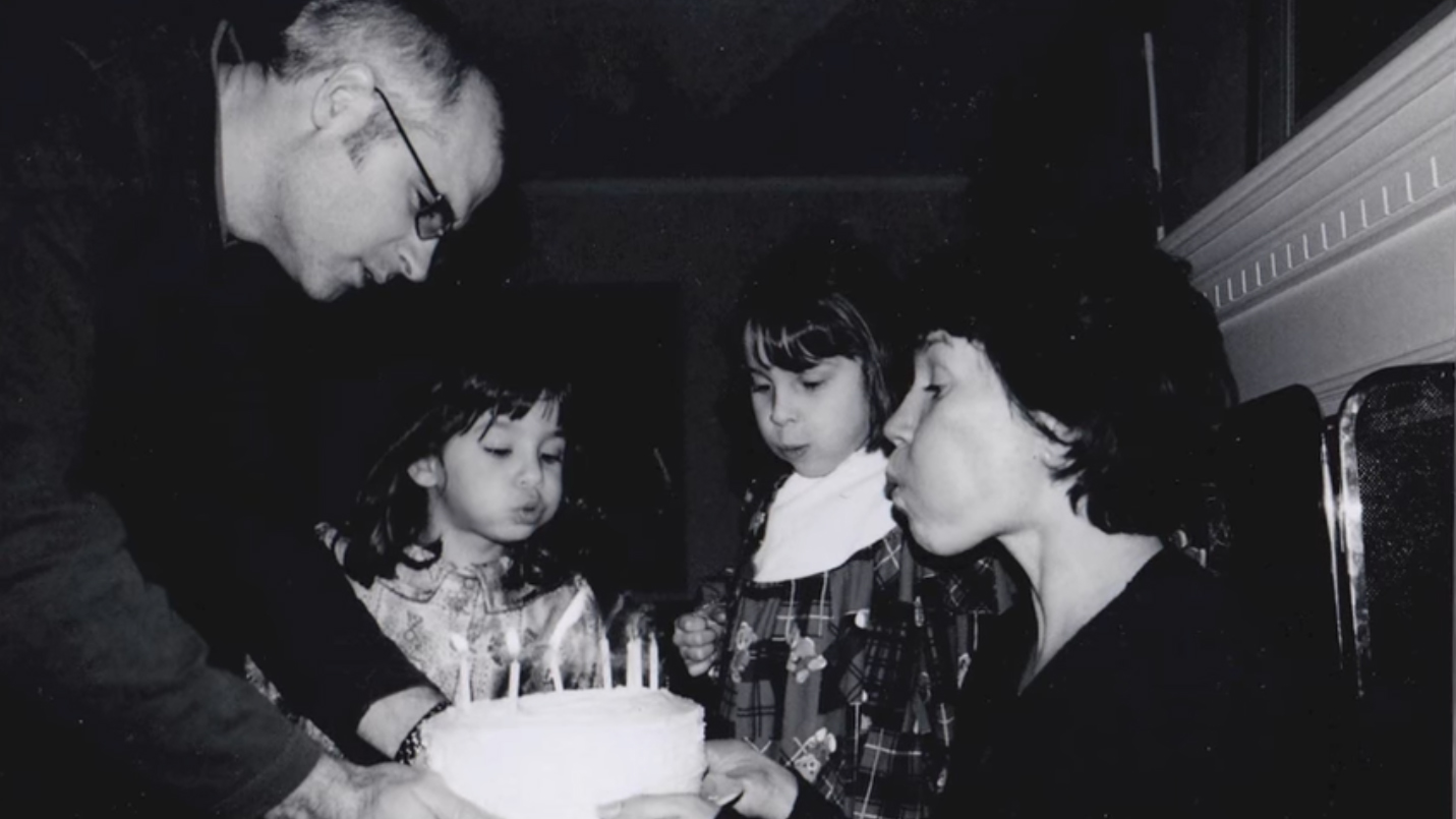 20-romanian-adoption
