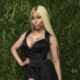 Nicki Minaj Welcomes Her First Child