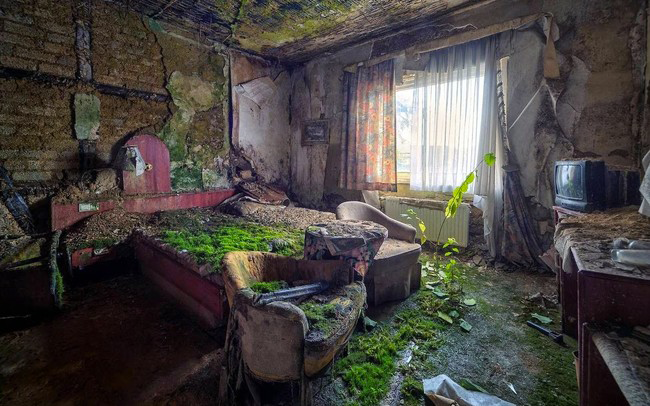 haunted-hotel-colombia-5