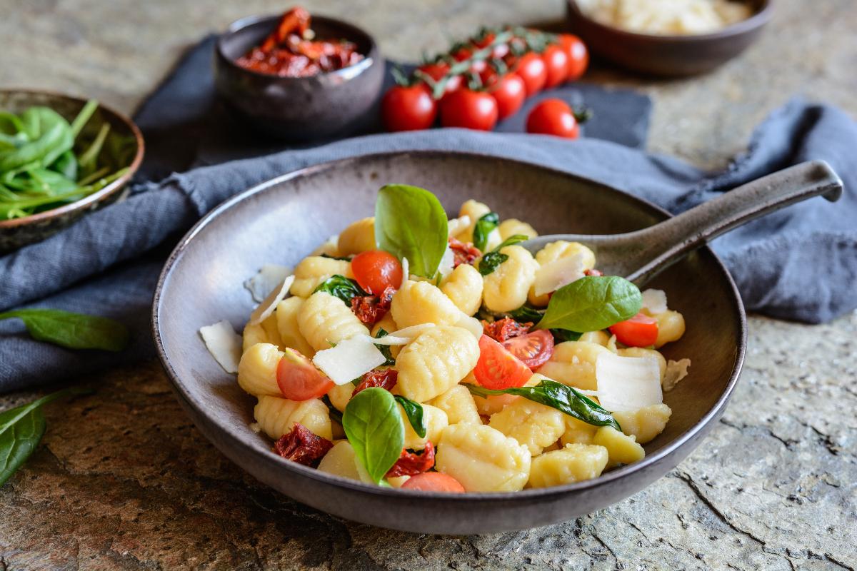 ina garten pasta salad