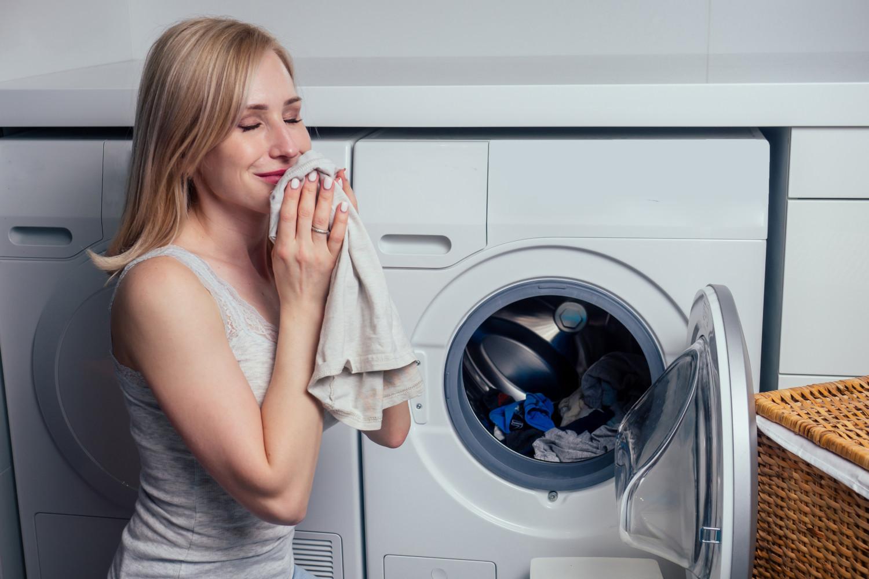 dryer sheet alternatives