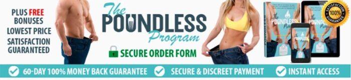 Poundless Program Reviews