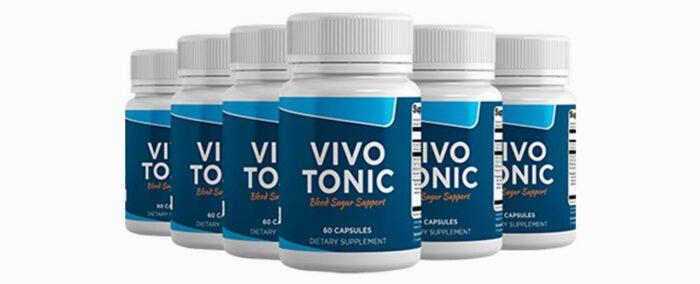 Vivo Tonic Review