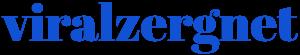 viralzergnet is your Last news, entertainment, viral website